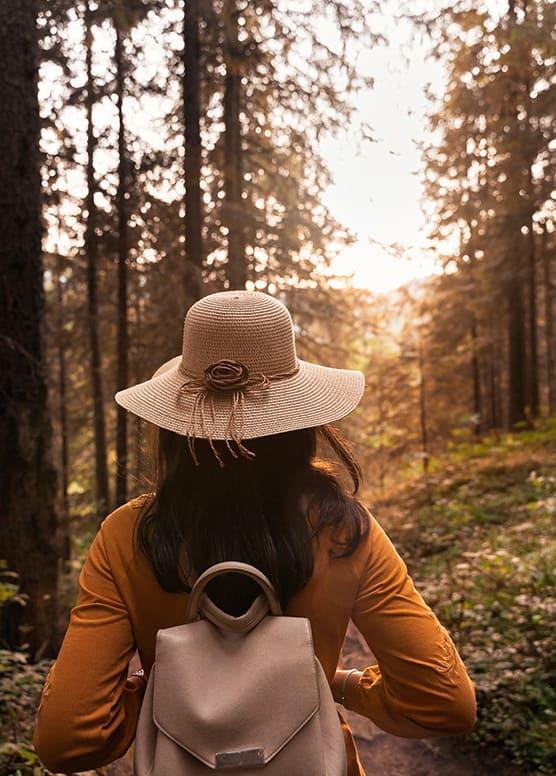 Komora Hiperbaryczna Leszno BORELIOZA