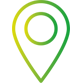 Komora Hiperbaryczna Leszno