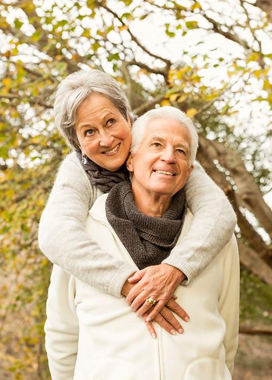 Hiperbaryczna Tlenoterapia Leszno SENIORZY